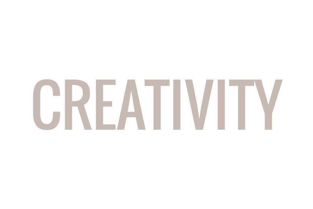 Myricae Home Staging Pacchetto Creativity