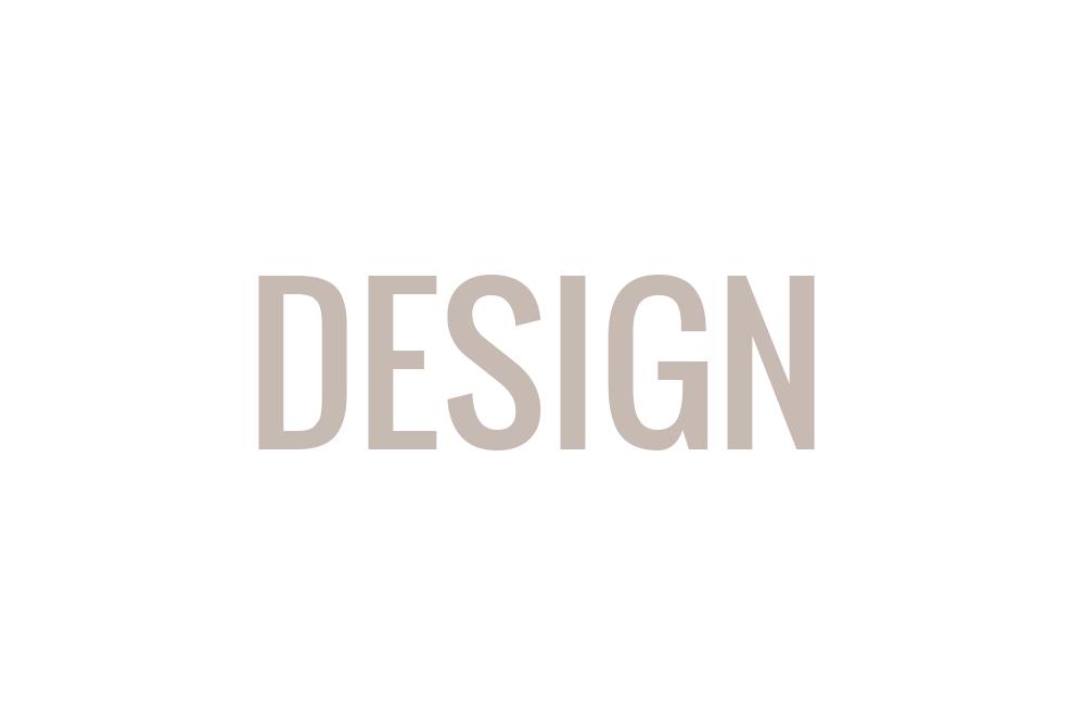 Myricae Home Staging Pacchetto Design