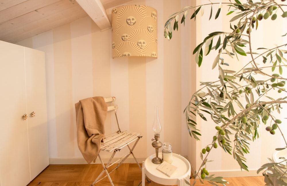Myricae Home Staging Per Alberghi, Case Vacanze E B&B
