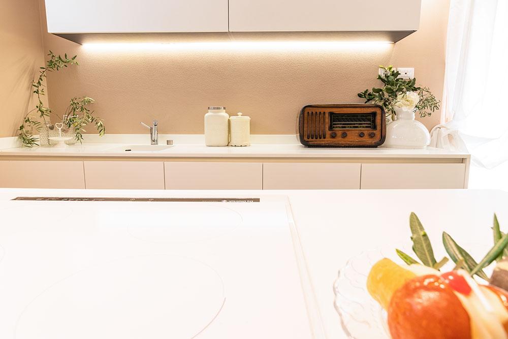 Home Staging Chiavi In Mano Per L'affitto