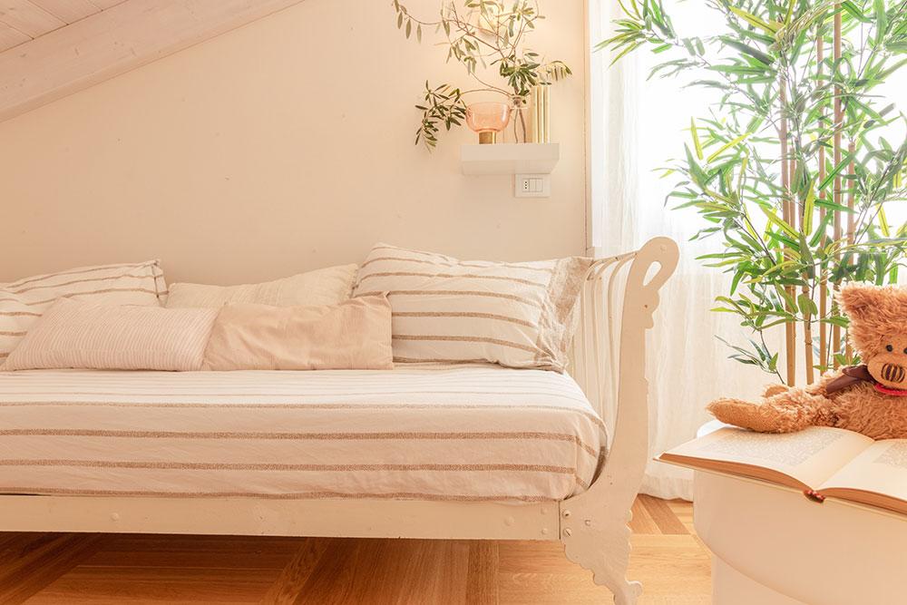 Home Staging Chiavi In Mano Per Le Case Vacanze