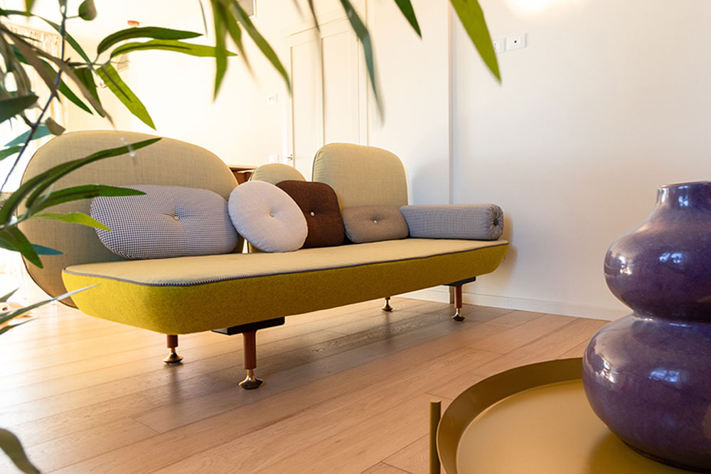 Home Staging Design