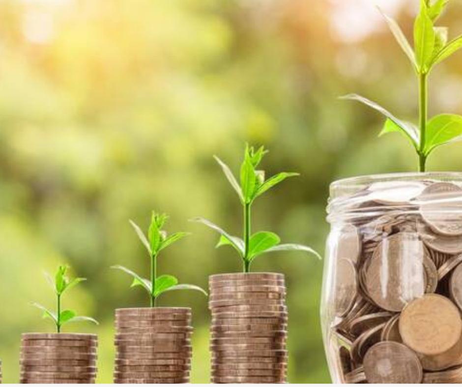 Home Staging Non è Un Costo Ma Un Investimento